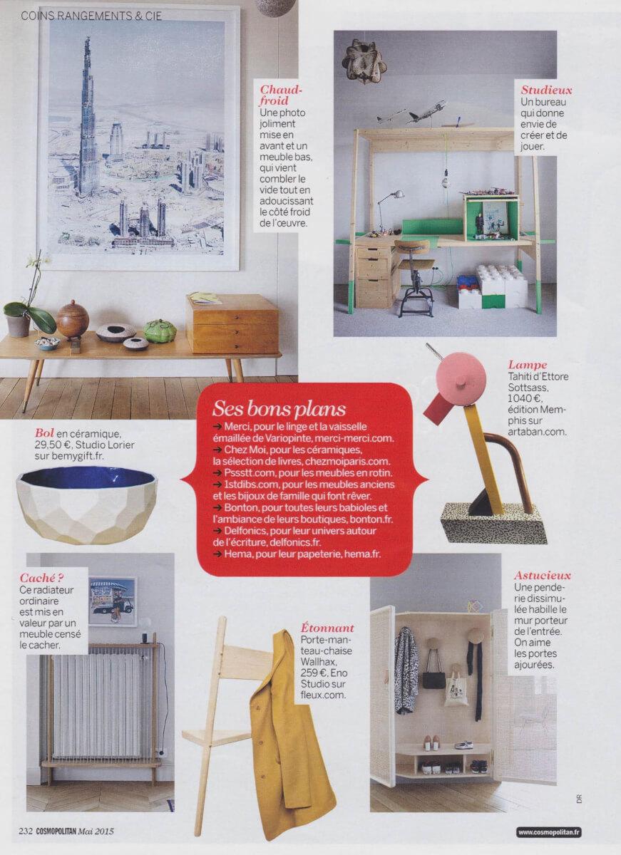 habiller un radiateur radiateur vertical habill samba progress un coin lecture habill de bois. Black Bedroom Furniture Sets. Home Design Ideas