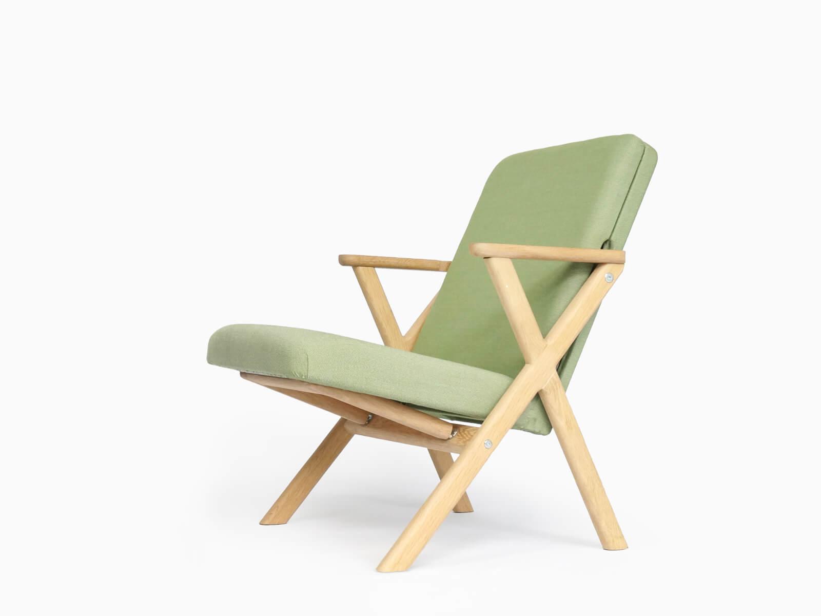 Surprising Hybrid Chair Alphanode Cool Chair Designs And Ideas Alphanodeonline