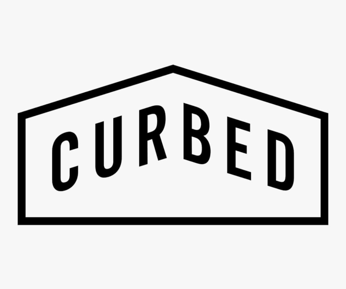 curbed-press-coverage-studio-lorier-curbed-ny-logo-curbed-fun