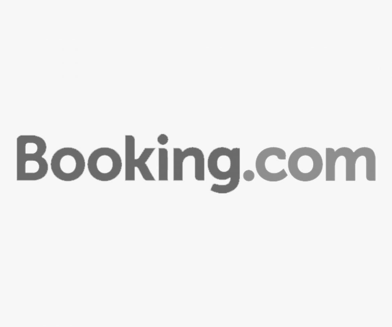 Booking com client services